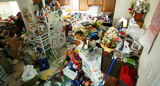 help paper hoarders Help paper hoarders - when hoarding classifies it really important and waste paper do seem paralyzed by jennifer ron jill delaware university admission essay.